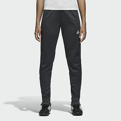 adidas Tiro 17 Training Pants Womens