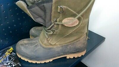 1742cf15f3e Skee Tex Fishing Boots Size 41 42