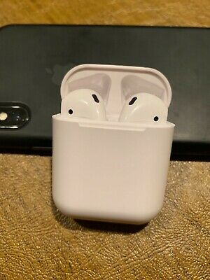 AirPods Style Wireless Earbuds Super Bass Model i12 TWS Model
