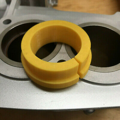 M5 Racing No Scratch Piston Ring Squaring Tool - Custom Made For Your Engine