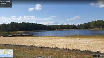 Land For Sale Alabama 1-44 acres