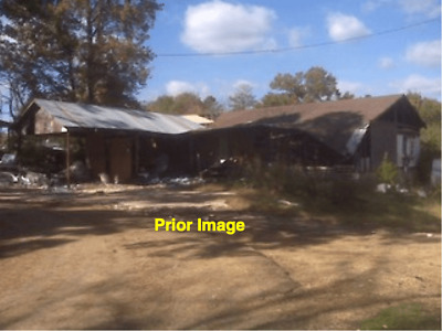 No Reserve 2 Poss- HomesHouses for Sale Residential 0-85 Acres Acreage Arkansas