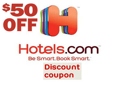 Hotels-com promo code 50 off 200- Hotels com Hotel Discount codes Save Travel