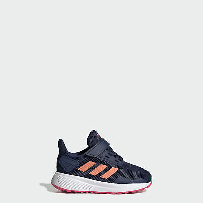 adidas Duramo 9 Shoes Kids