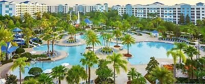 Reduced Bluegreen Oasis Lakes at The Fountains74000 Points2020 FREE USAGE