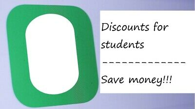 ✔✔✔ S A L E ✔✔✔ Discount for students Verified US account