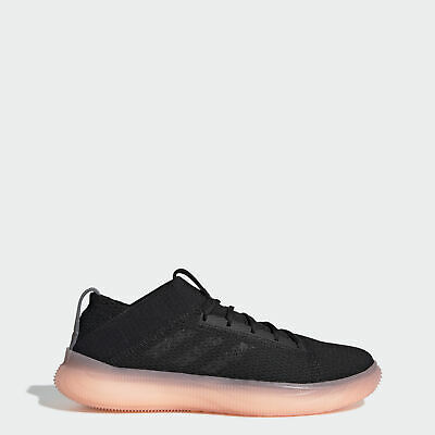 adidas Pureboost Trainer Shoes Womens