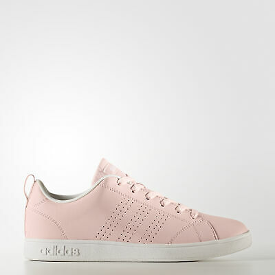 adidas Originals VS Advantage Clean Shoes Womens