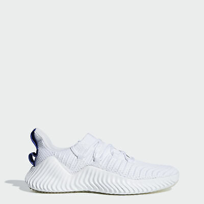 adidas Alphabounce Trainer Shoes Mens