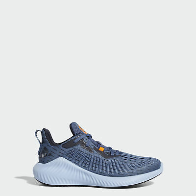 adidas Alphabounce- Run Shoes Kids