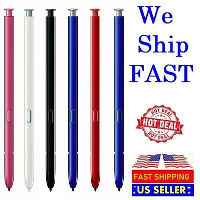 Stylus S Pen Compatible for Samsung Galaxy Note 10 N970  Note 10- Plus N975