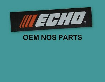 SMALL PARTS FOR ECHO OEM NOS  FREE SHIP