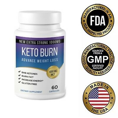 Keto Diet Pills Shark Tank Best Weight Loss Supplements Fat Burn- Carb Blocker