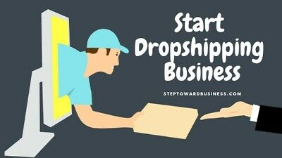 130 Plus DropShipping Suppliers List ✅ 0-99 ✅ Drop Shipping ✅ UPDATE 2021 Real