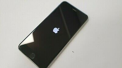 Apple iPhone 6s Plus 16GB Space Gray - T-mobile Clean ESN - Bad Board Good LCD