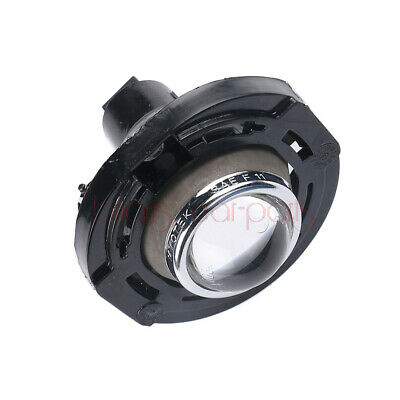 Fog Light Front Right  Left Fit for Chrysler Dodge Durango Avenger Jeep Compass