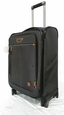 280 Ricardo Cabrillo 21 Softside Spinner Wheels Suitcase Luggage Carry On