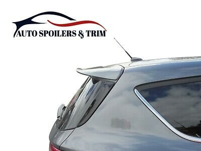 530 PAINTED CUSTOM SPOILER fits the 2013 - 2019 FORD ESCAPE