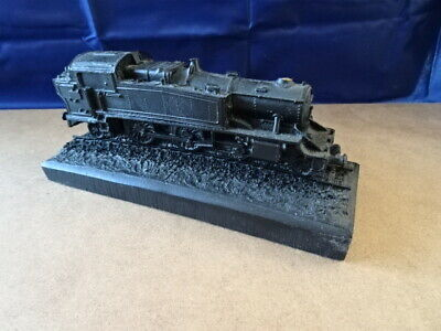 kingmaker steam collection prairie collection train very nice