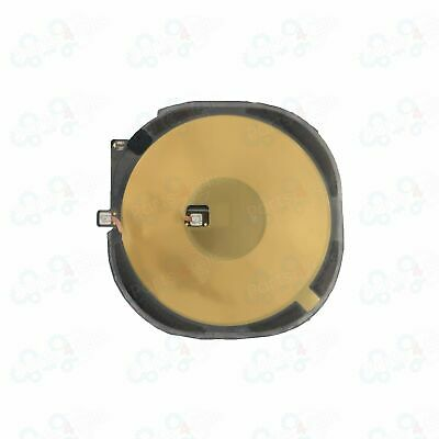 iPhone 11 Wireless Charging Chip Panel Coil with NFC Antenna for A2221 A2111