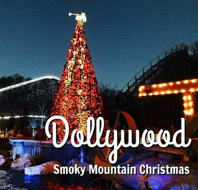 DOLLYWOOD THEME PARK TICKETS SAVINGS BEST PROMO DISCOUNT TOOL