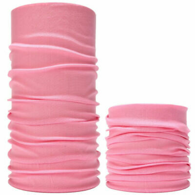 The Dark Knight Rises Bane Latex Mask Party Costume Mask Cosplay Props Halloween