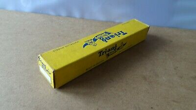 TRIANG MINIC SHIP M-827 BREAKWATER STRAIGHT BOXED x1  RARE ITEM VINTAGE