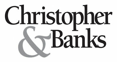 Christopher - Banks 250 Gift Card FAST DELIVERY Read Description