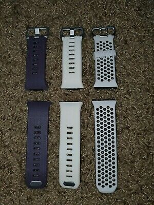 Small Bands For Ionic Fitbit EUC Some New