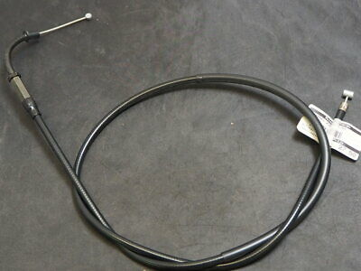YAMAHA NOS THROTTLE CABLE 1 2G2-26311-02 XS750S XS850 S/L