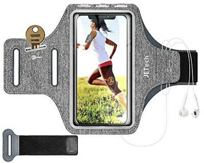 iPhone 11 Running Armband 6-2 INCH SCREEN COMPATIBLE - NWT