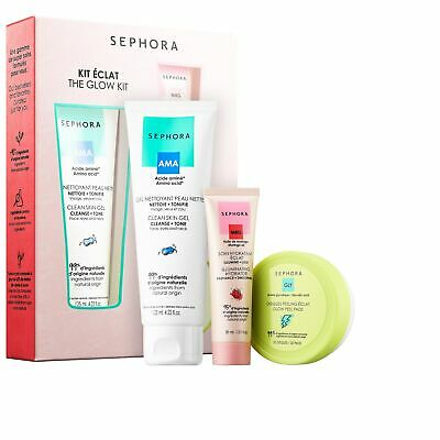 SEPHORA COLLECTION The Glow Kit