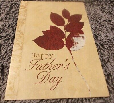 Fathers Day - Leanin Tree Greeting Cards