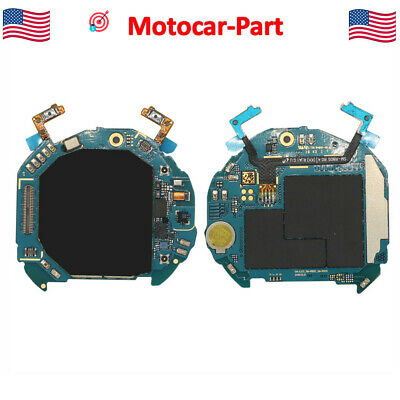 Replacement For Samsung Galaxy Watch SM-R800 46mm QC OEM Main Board Motherboard
