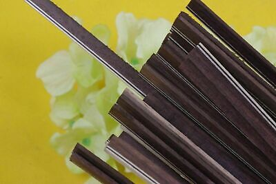 5 Strip Guitar Luthier Purfling Binding Marquetry Inlay 840x6x1-5mm