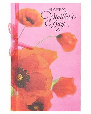 American Greetings Mothers Day Card Better Place