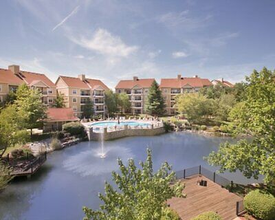 CLUB WYNDHAM ACCESS 300000 POINTS ANNUAL YEAR USAGE TIMESHARE FOR SALE