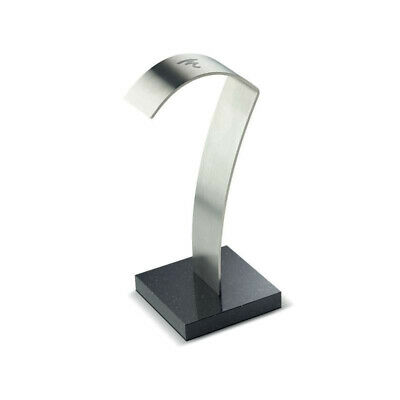 Focal HPStand Headphone Stand For Utopia Clear And Elear Headphones
