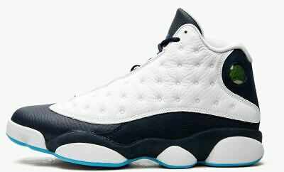 Obsidian 13s ONLY ORDER IF DISCUSSED