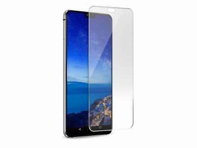 Protection Scratchproof Tempered Glass 9H Screen LCD for Huawei Mate 30 Pro