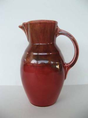 Crown Ducal Pottery Porcelain Pottery Glass Dealvue Australia