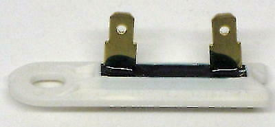 Thermal Fuse for Whirlpool Kenmore Roper Dryer 3392519  PS345113 AP3132867
