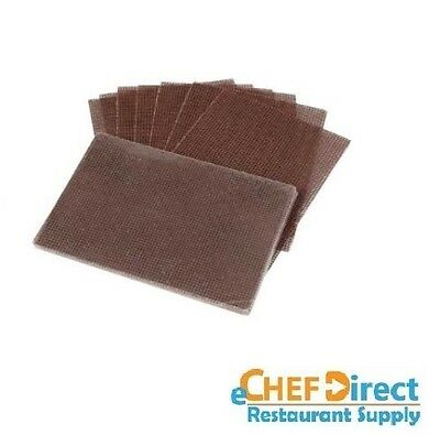 4 X 5 12 Griddle Screen 20PcsPack - FREE SHIPPING
