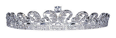 16283 - Princess Kate Middleton Tiara