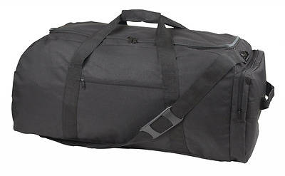 Extra Large Duffle Bag Outdoors Sports Duffel Bag Turns Into Backpack