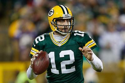 Green Bay Packers Seattle Seahawks 2 tickets-together September 10 2017 ROW 9