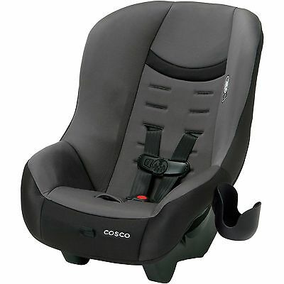 Infant Baby Convertible Car Seat Toddler Safety Baby Child Unisex New