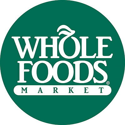 500 Whole Foods Gift Cards