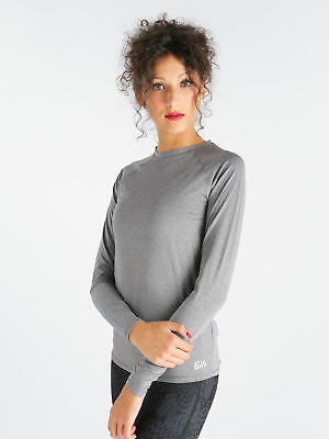 Chándals   Ropa de mujer   Ropa y complementos deportivos   Fitness ... 127a90012f88