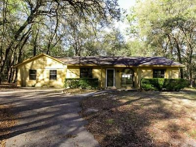 beautiful  4 BD2 BA 1488 sq ft house with 1-61 ac land